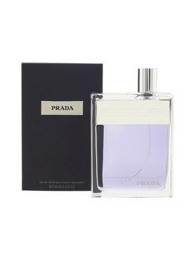 Perfume Type Prada Men by PRADA