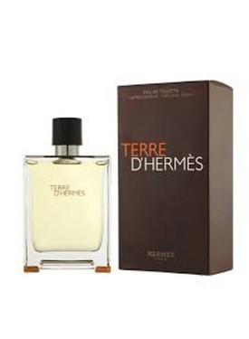 Perfume Type TERRE D'HERMES by HERMES