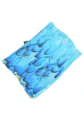 scarve
