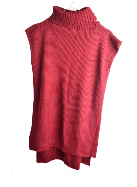 Dress by VERDE FASHION