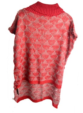 Sweaters by VERDE FASHION
