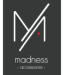 Madness Accessories